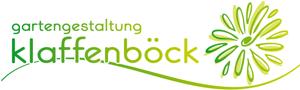 Gartengestaltung Klaffenböck | Neuanlagen - Umgestaltungen - Gartenpflege