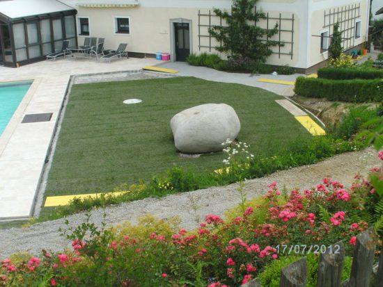 foto-mai-juli-2012-093